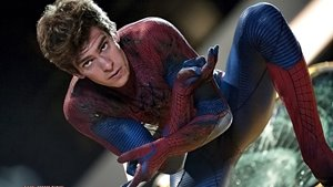 andrew-garfield-as-spider-man-wallpaper