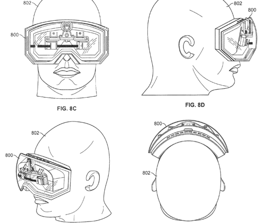 apple-head-mounted-display-patent-536x450