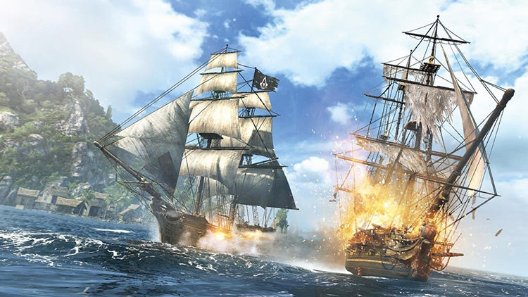 assassin's-creed-pirates