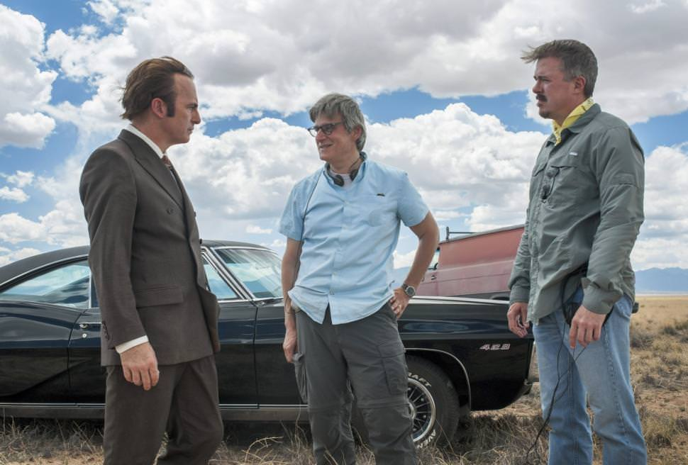 better-call-saul-season-1