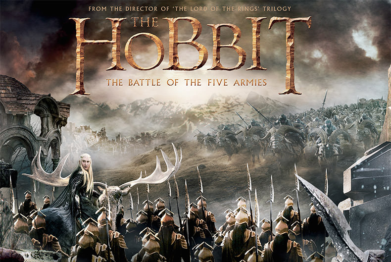 hobbit-battle-five-armies