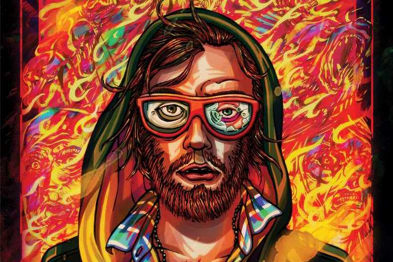 تاریخ عرضه‌ Hotline Miami 2 اعلام شد