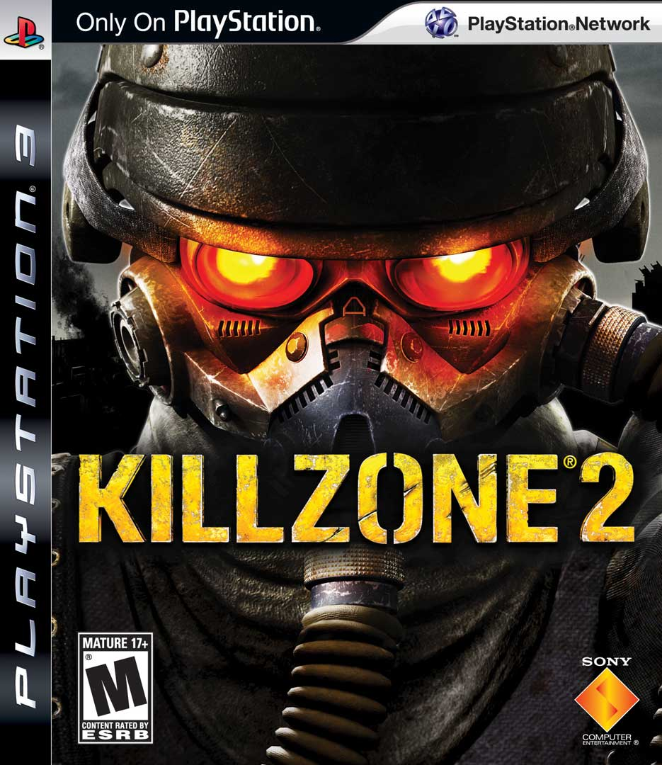 killzone2-Official-box-art
