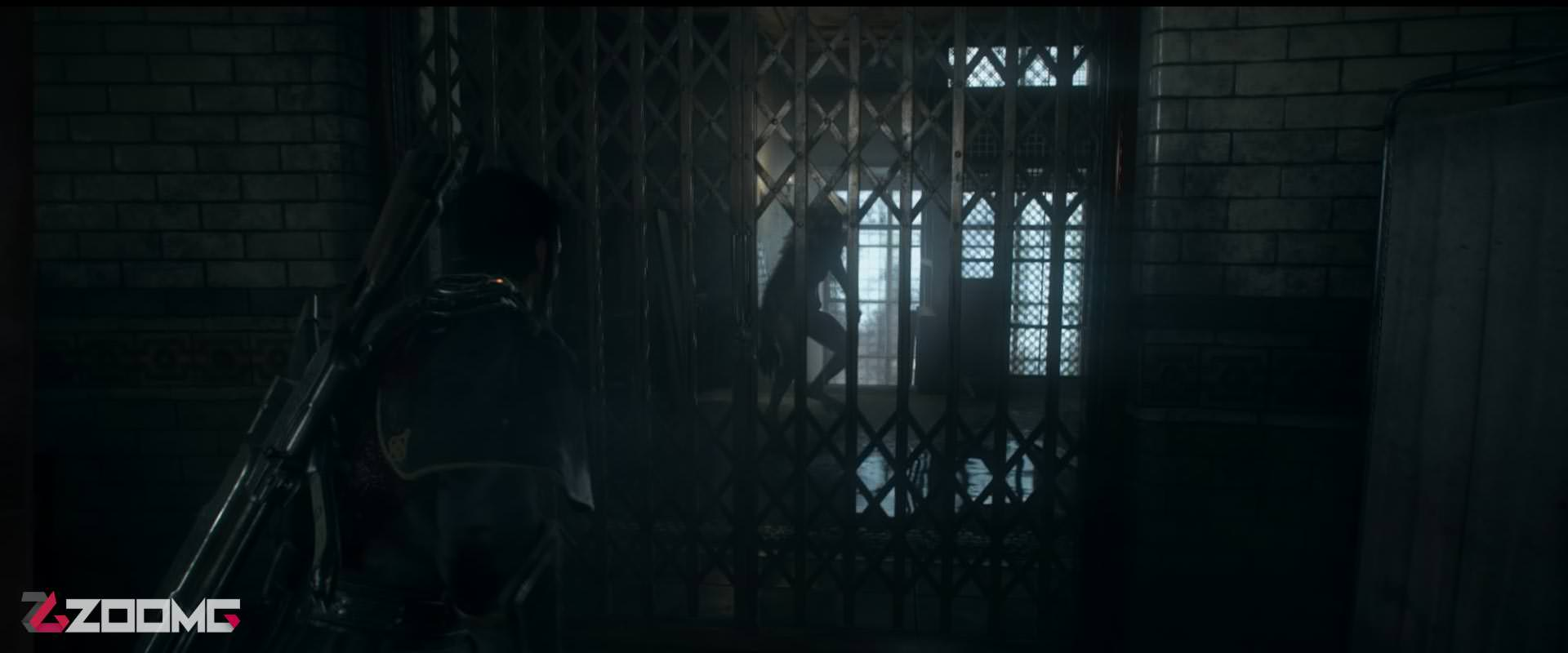 the-order-1886-screen-shot-(3)