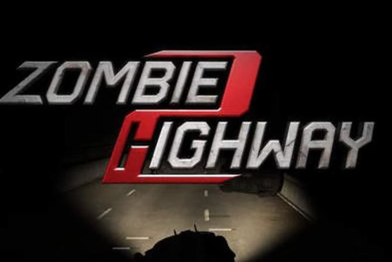 zombie-highway-2-shakhes