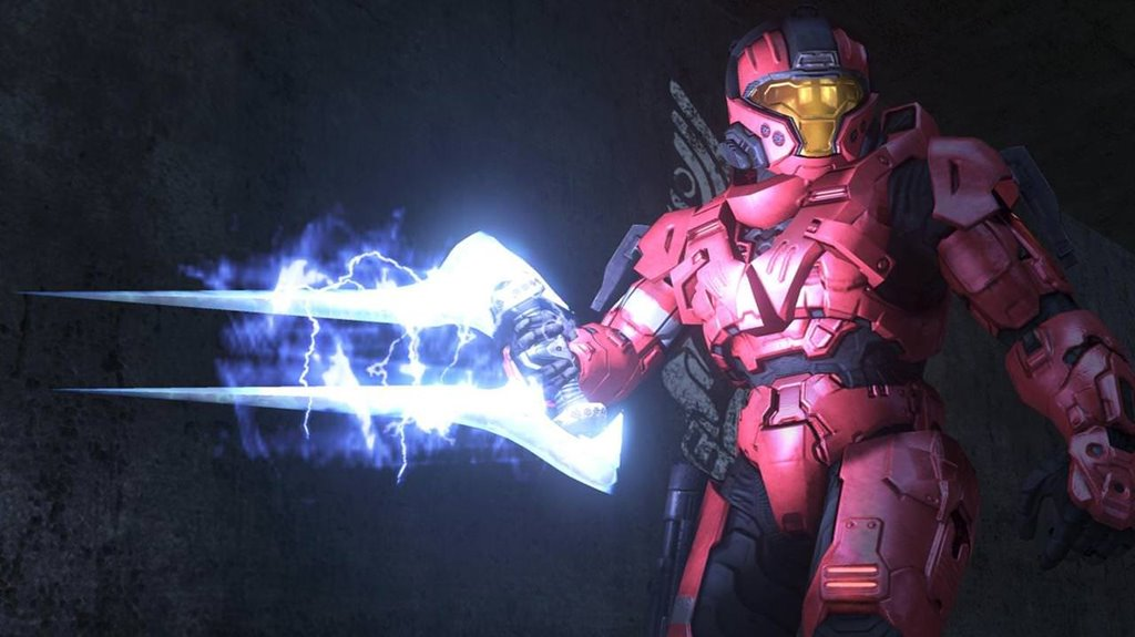 40_Energy_Sword_(Halo)_-_IGN's_Top_100_Video_Game_Weapons