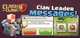 Clan_Leader_Messages