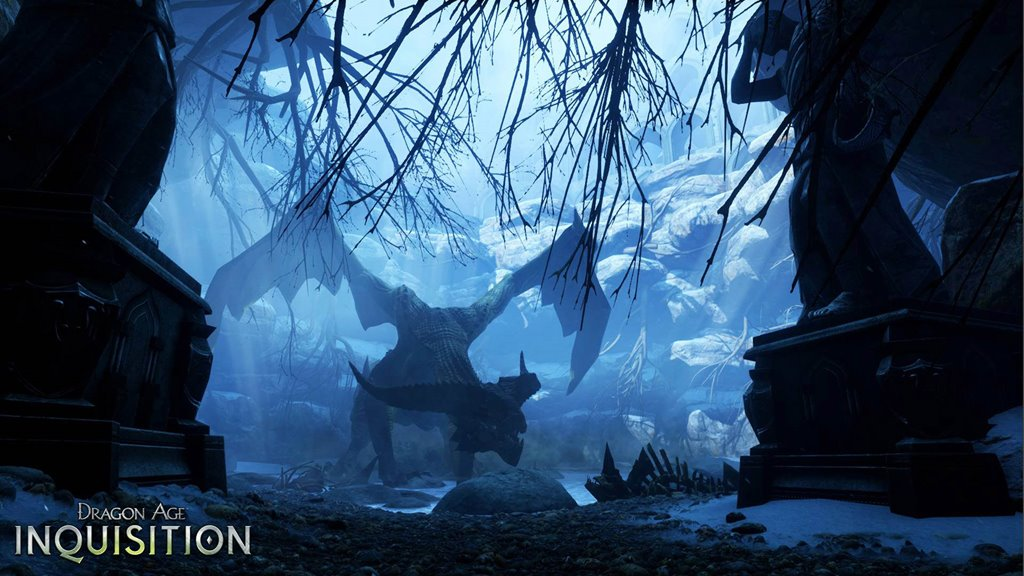 Desktop-Background-Dragon-Age-Inquisition-Wallpaper
