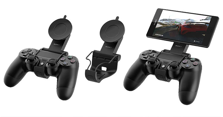 Dualshock_4_Controller_with_Xperia_Z3