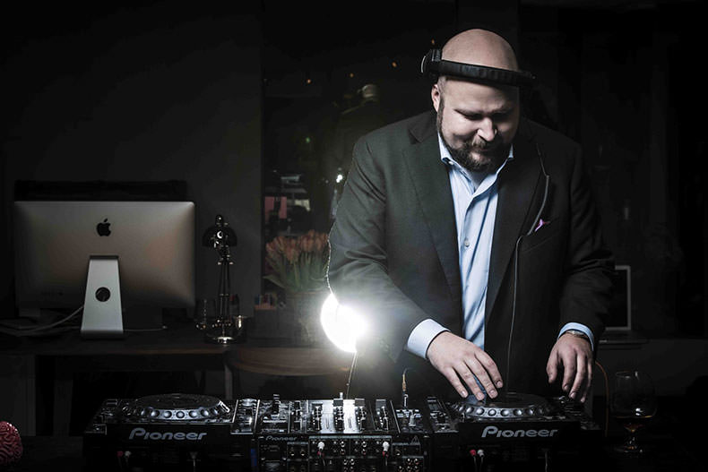 Markus-Persson