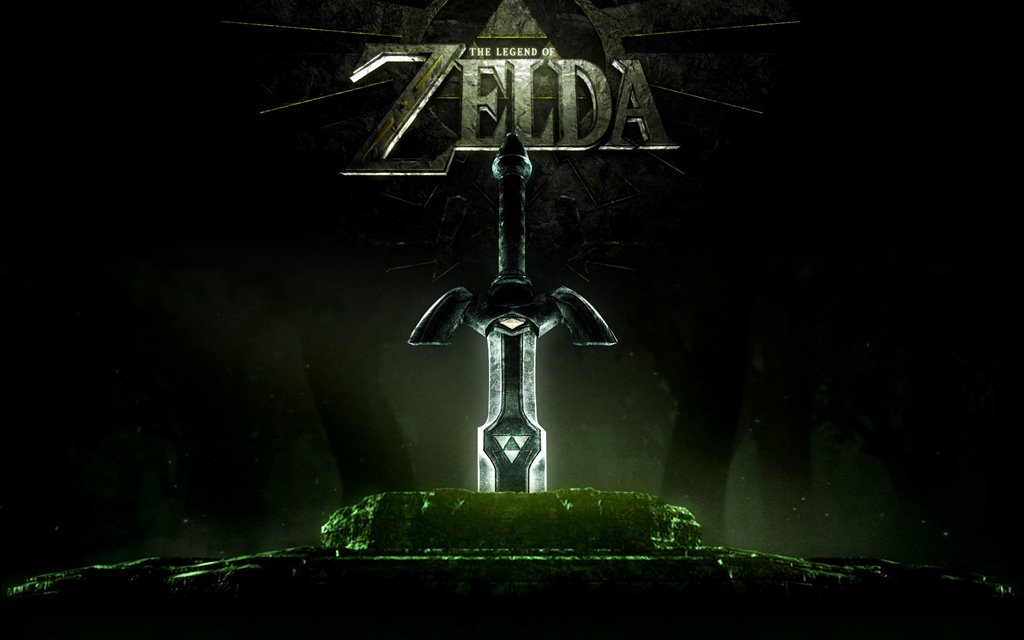 Master-Sword-Wallpaper-the-legend-of-zelda-2832786-1920-1200