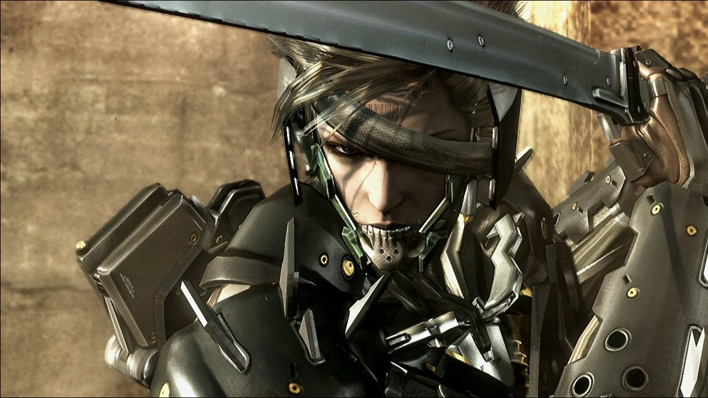 Metal-Gear-Rising1