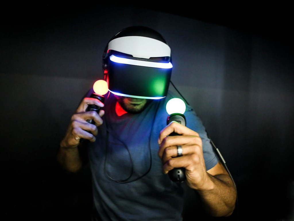 Motion-Controls-Like-PS-Move-Can-Take-Off-via-Project-Morpheus-Sony-Believes-455788-2