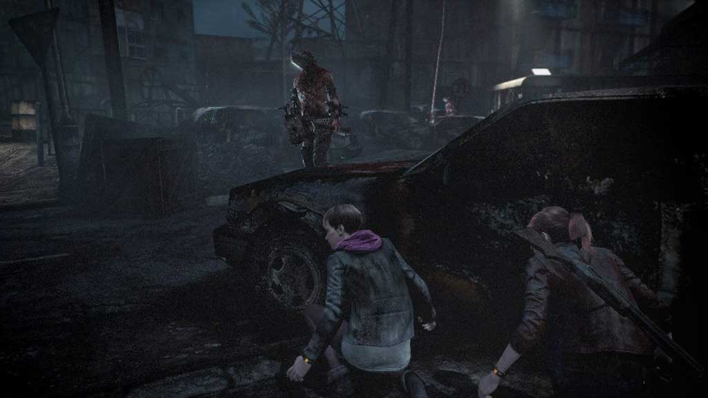 Resident-Evil-Revelations-2-Monsters-Get-Details-and-Screenshots-469371-8