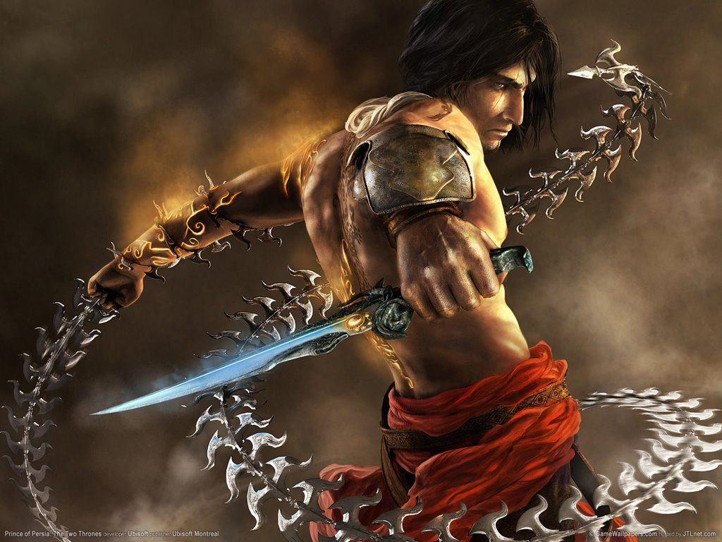 Wallpaper_prince_of_persia_the_two_thrones_12_1600