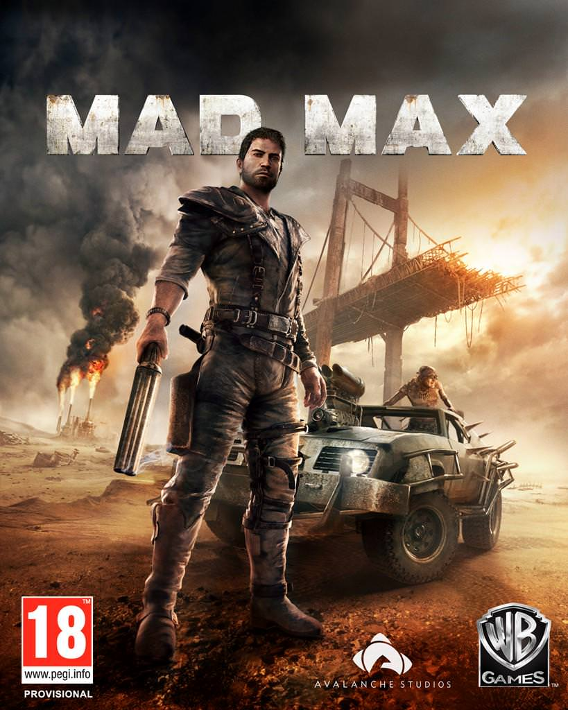 mad-max-box-art