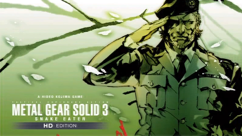 metal_gear_solid_3_hd_edition__unreleased__by_outer_heaven1974-d5g9gel
