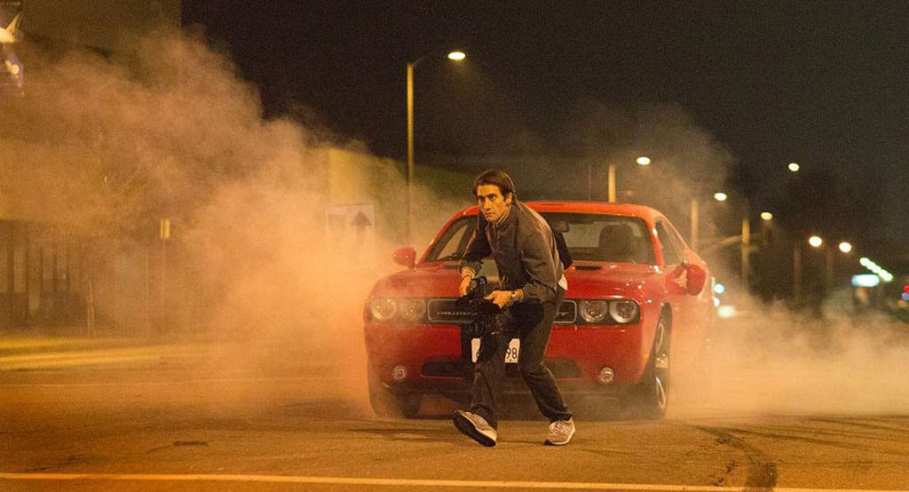 nightcrawler-reelgood
