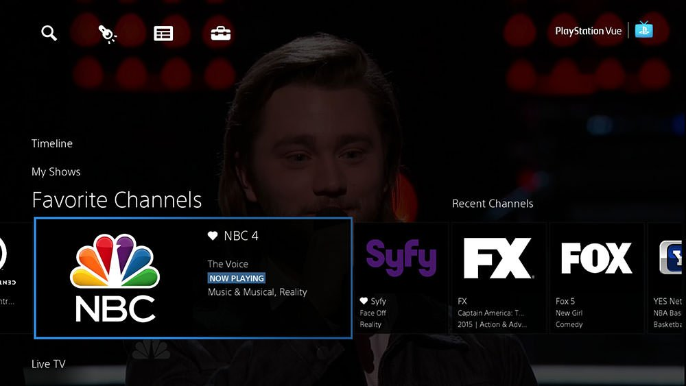 playstation-vue-main-menu-favorite-ch-nbc_1920.0