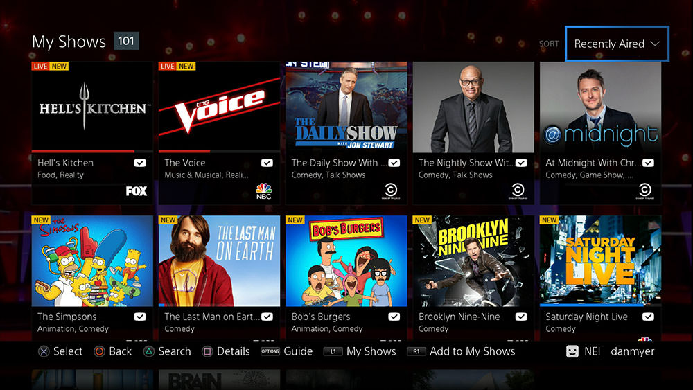 playstation-vue-my-shows-all-voice_1920.0