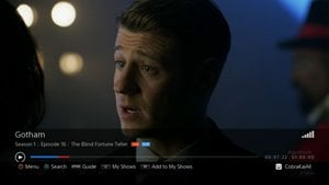 playstation-vue-show-gotham_1920.0.0