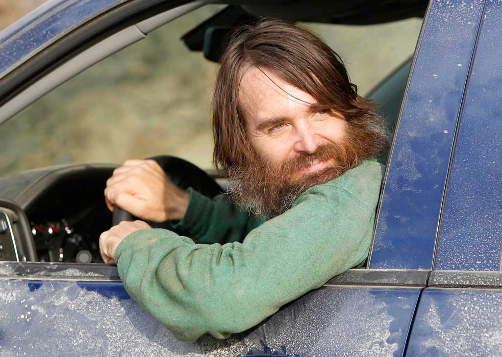 the-last-man-on-earth-image-will-forte1