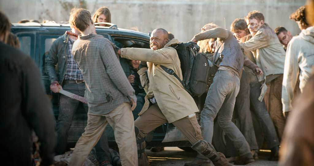 the-walking-dead-episode-516-morgan-980x520