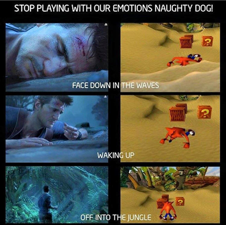 uncharted-crash-bandicoot