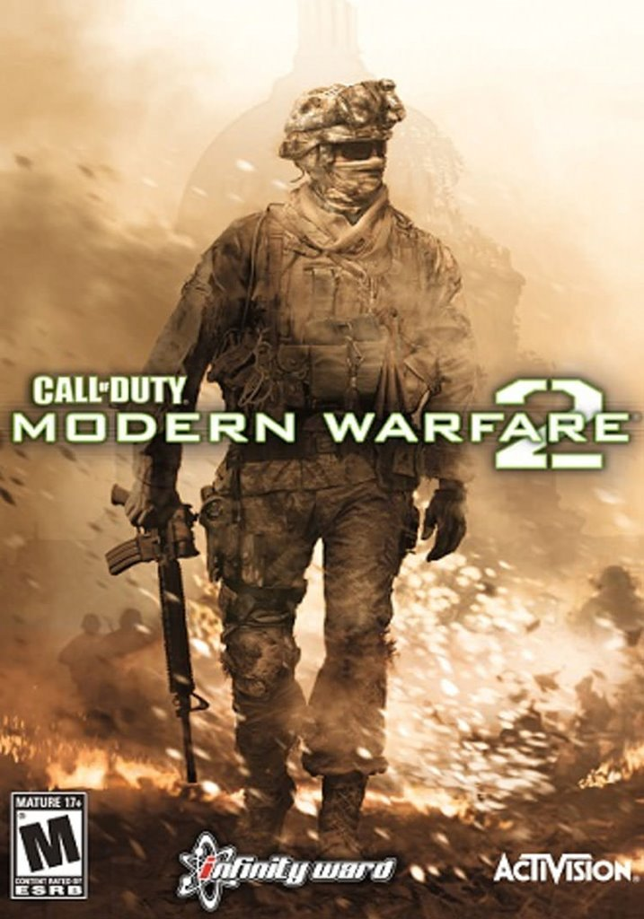 Call-of-Duty-MW2