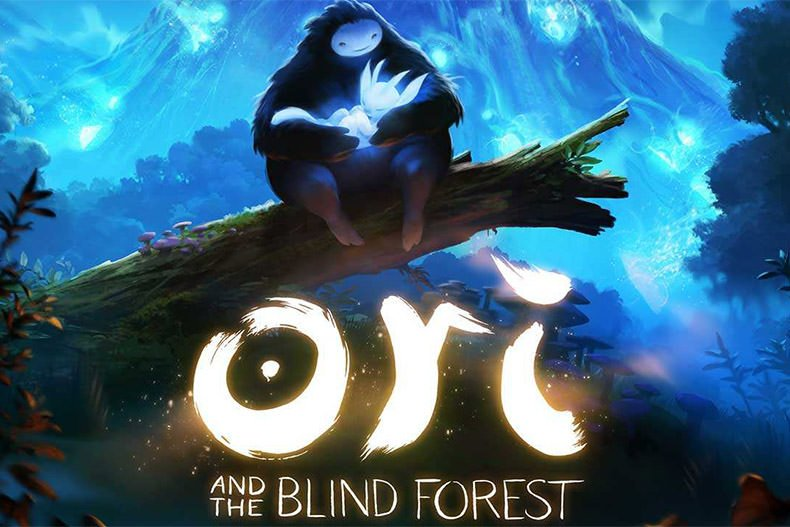 عرضه Ori and the Blind Forest Definitive Edition تا سال ۲۰۱۶ تاخیر خورد