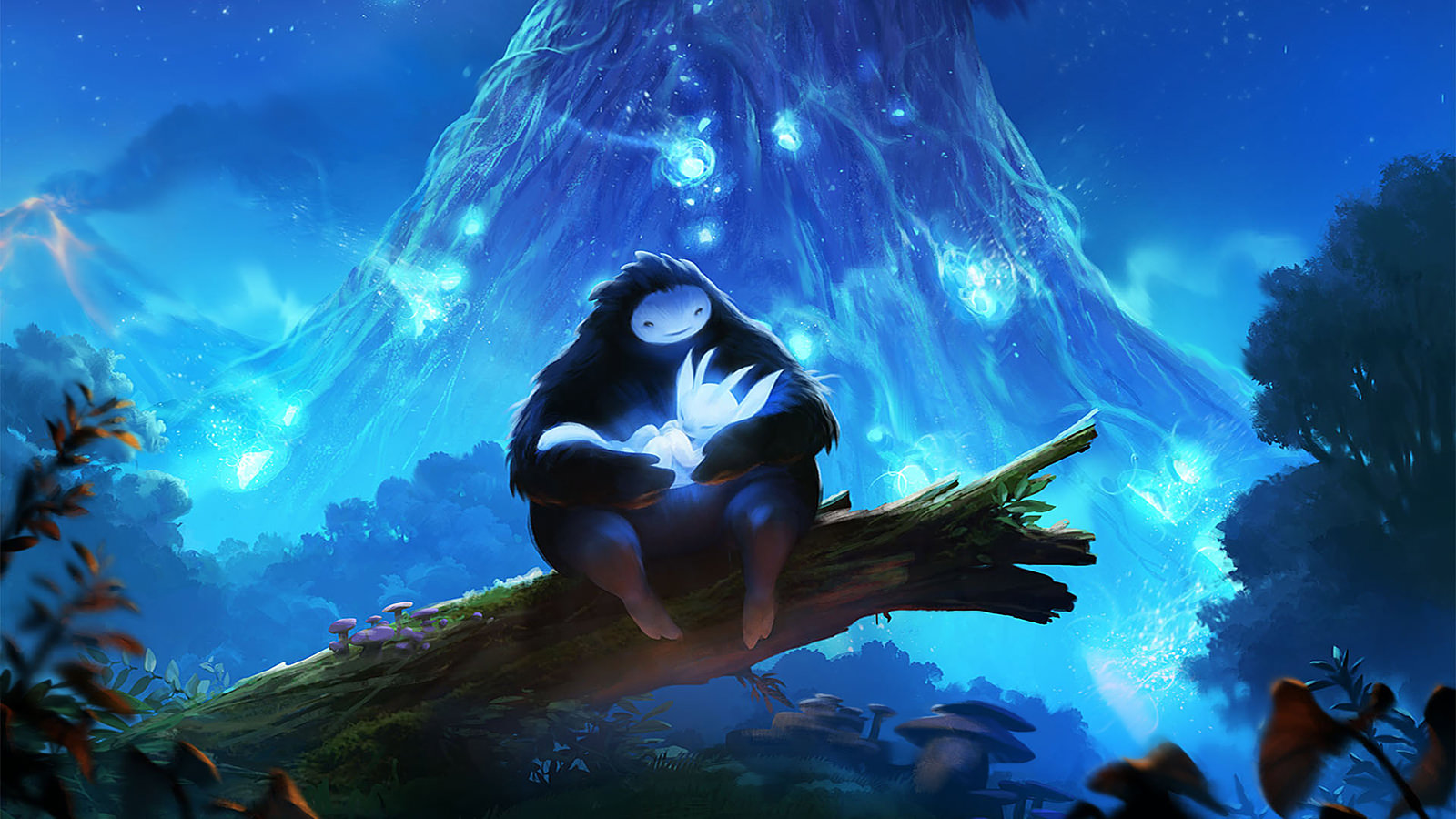 نسخه پی سی Ori And The Blind Forest: Definitive Edition تاخیر خورد