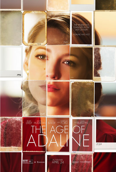 The-Age-of-Adaline-HD-Poster