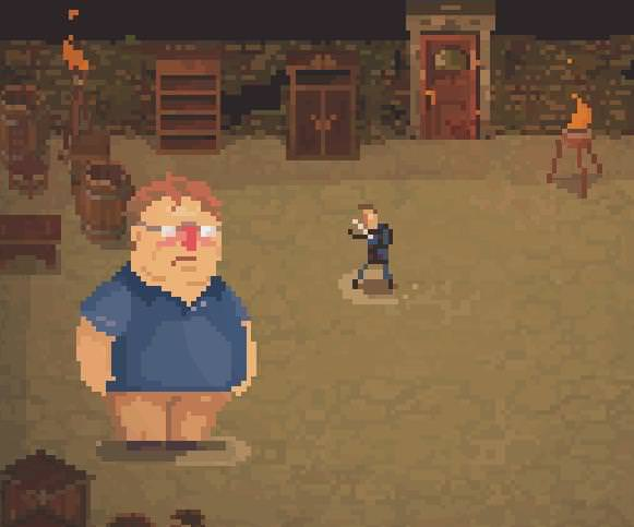 crawl_gabe_newell_monster-Copy