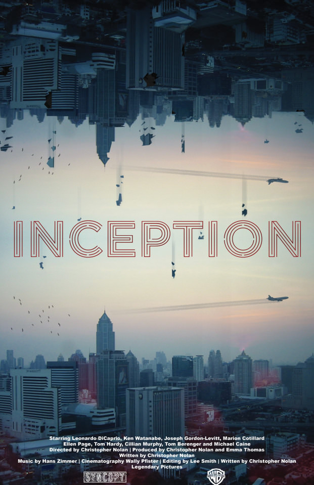 inception-layout