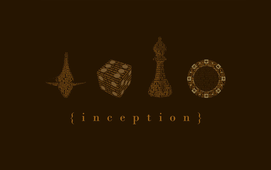 inception__totems_by_graphitecolours-d39p15f