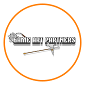 07-gameartpartners