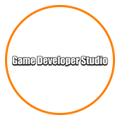 08-gamedeveloperstudio