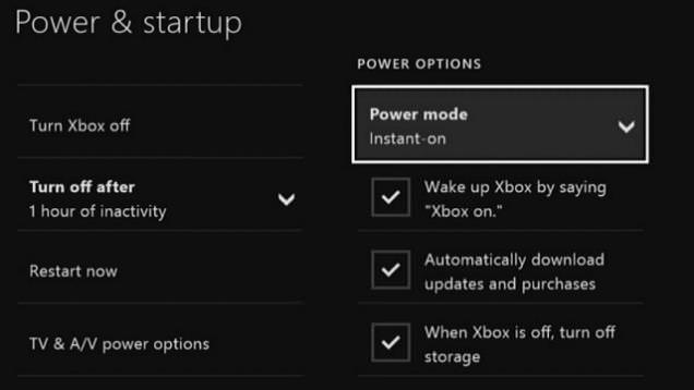 10 Xbox One Features-4