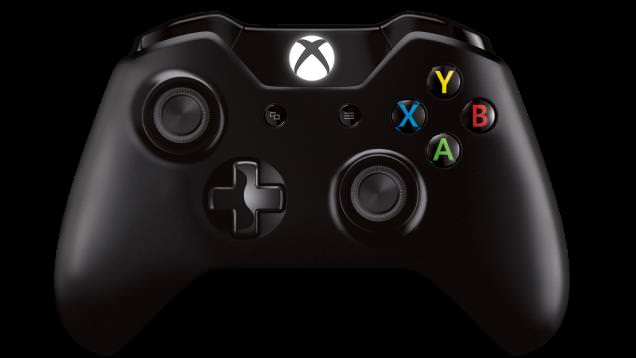 10 Xbox One Features-7