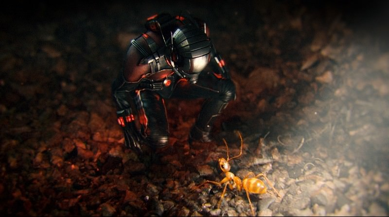 Ant-man-Movie (1)