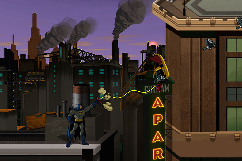 Batman-The-Brave-and-the-Bold---The-Videogame