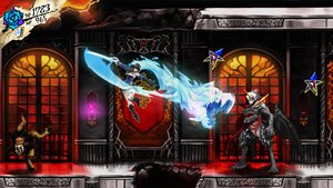 Bloodstained2863292-blood2