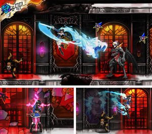 Bloodstained45657