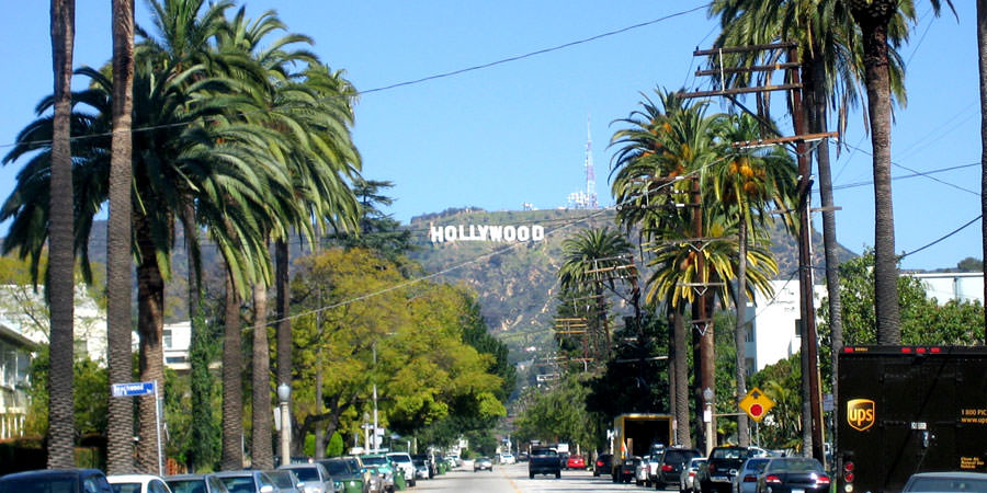 Hollywood_neighborhood.JPG