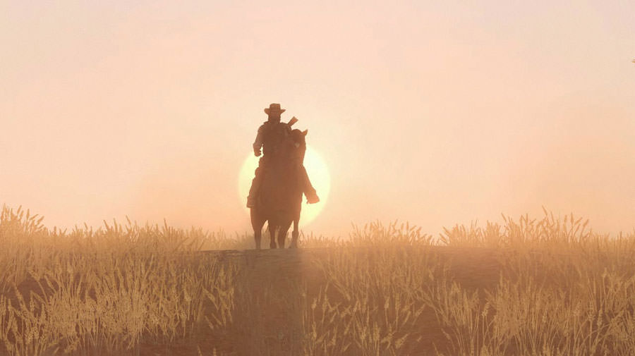 Rdr_marston_sunset02