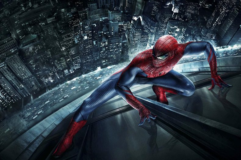 6881079-spiderman-wallpaper