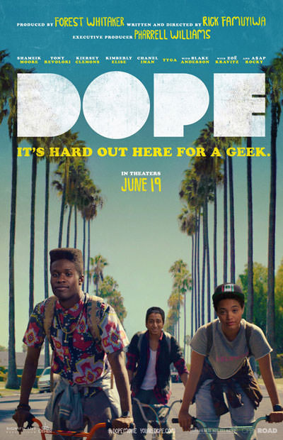 Dope_poster