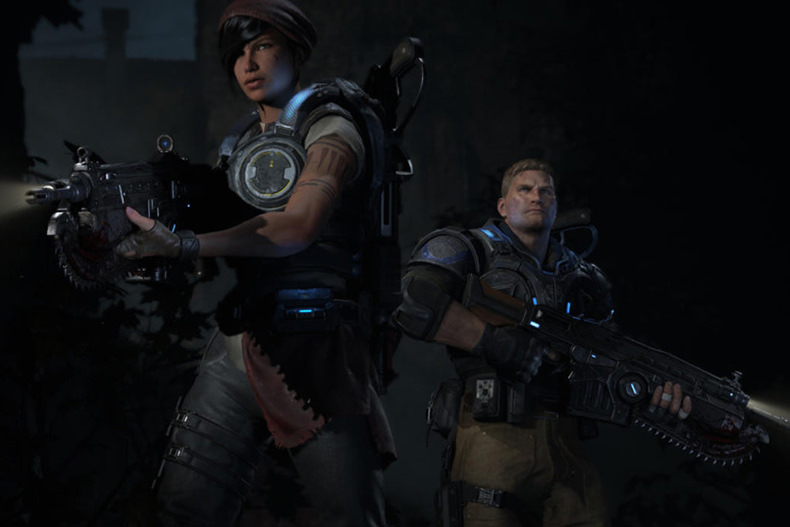 Gears of War 4 (9)