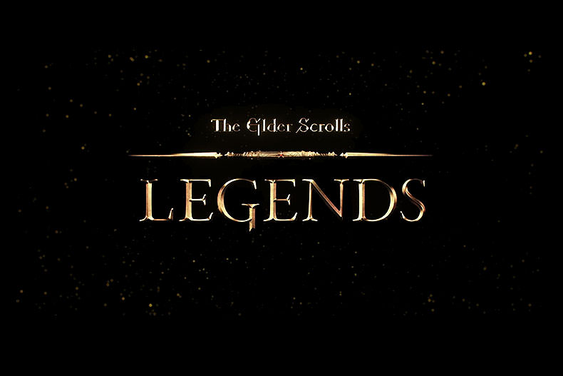 جزئیات بسته Houses of Morrowind بازی The Elder Scrolls: Legends اعلام شد