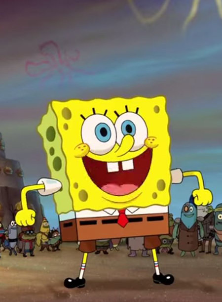 The-Spongebob-Squarepants-Movie-Sponge-Out-Of-Water-Movie-Review-Image-9gg